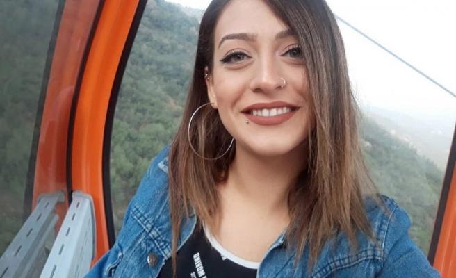 Üniversite Öğrencisi Aleyna Evinde Ölü Bulundu