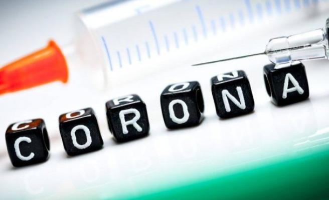 Ünlü isimden corona aşısına 1 milyon dolar bağış