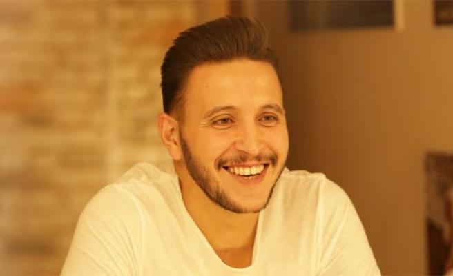 Ünlü saç tasarımcısı Hasan Hüseyin Yılmaz'dan yılın gelin ve damat saç modeli yorumu