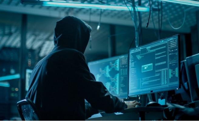 URL saldırısı nasıl önlenebilir?