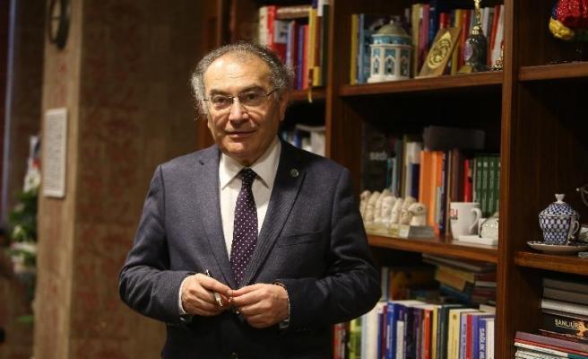 Üsküdar Üniversitesi Rektörü Tarhan, İstanbul Sözleşmesi'nin Ensest İlişkinin Önünü Açtığını İleri Sürdü!