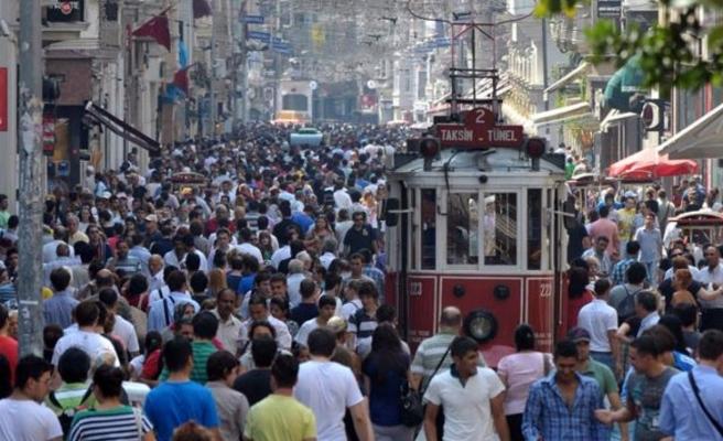 Uzaktan Çalışma Tersine Göçe Neden Oldu: İstanbul'dan Kaçış Başladı