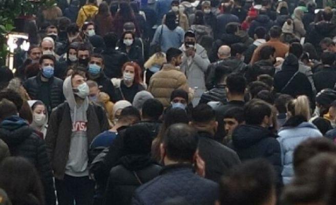 Uzman açık açık söyledi: İstanbul için tehlike çanları çalıyor