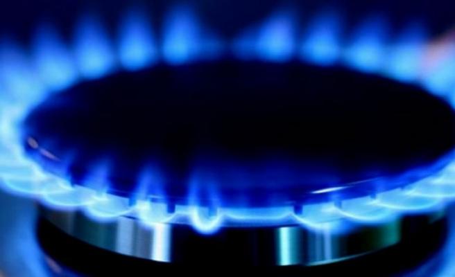 Vatandaşa yüksek gelen doğalgaz fatura sorununu KDK çözdü