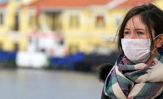Vizon çiftliklerinde mutasyona uğrayan yeni tip koronavirüs şu ana kadar 220 kişiye bulaştı