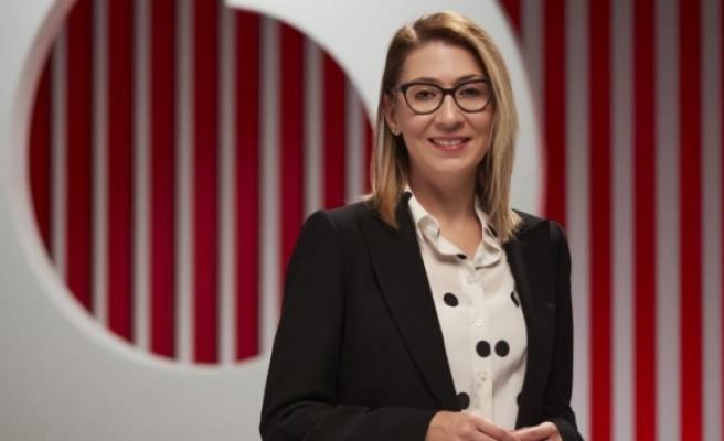 Vodafone'dan İstanbul'a yeni nesil kapsama