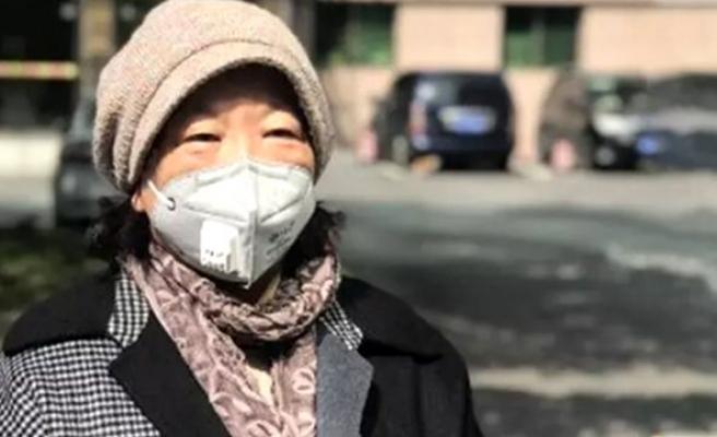 Vuhanlı kadının günlüğü, Çin yönetiminin dehşet ihmalini ortaya çıkardı: Yöneticiler bize 'Virüs bulaşıcı değil' dedi