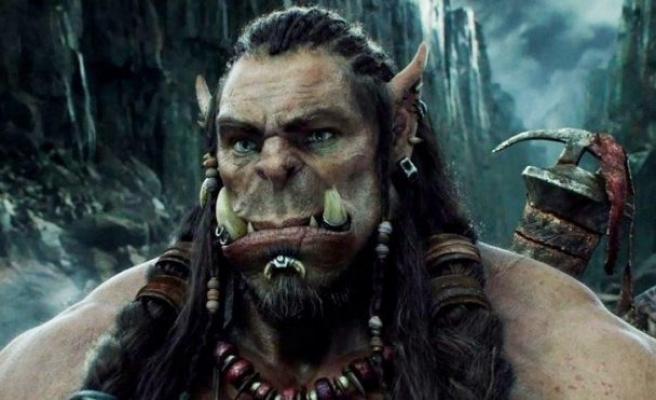 Warcraft filminde kimler oynuyor? İşte Warcraft filminin konusu ve oyuncu kadrosu…