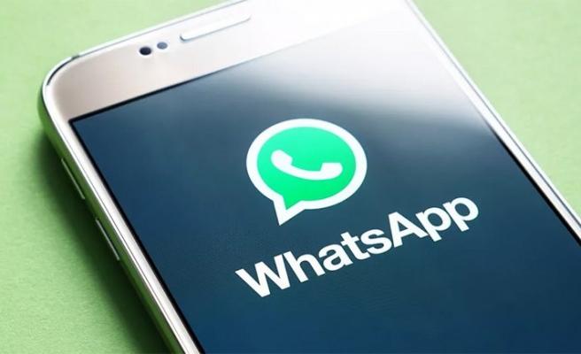 WhatsApp'a yeni WHO botu geldi