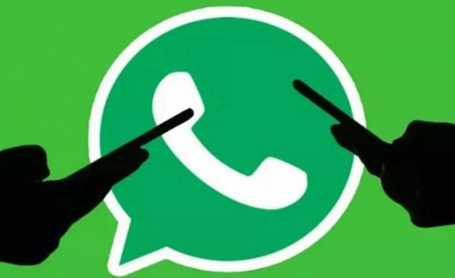 WhatsApp ve Instagram yine çöktü
