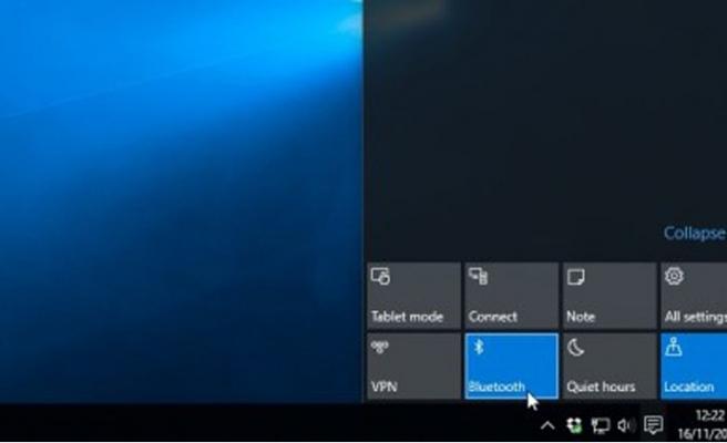 Windows 10'a Zoom özelliği geliyor