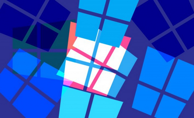 Windows 10 Haziran raporu açıklandı