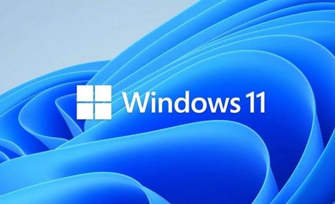 Windows 11, Apple'dan kopya mı?