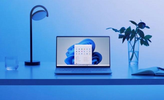 Windows 11 için iddialı açıklama