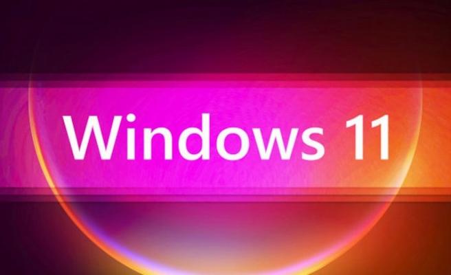 Windows 11'in bilinen 3 sorunu