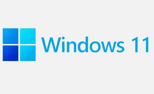 Windows 11 isteyene sözleşme şartı