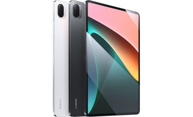 Xiaomi Pad 5 Türkiye'de satışta!