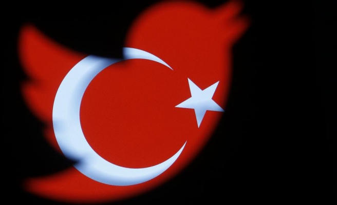 Yasaklar Baştan Gündemde: Türkiye'de Bugüne Dek Hangi Siteler Engellendi?