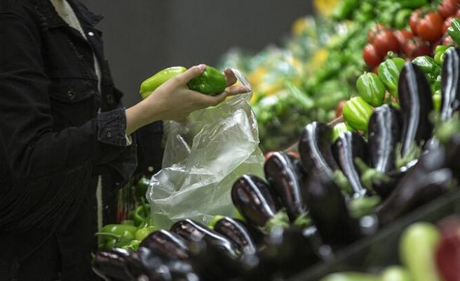 Yeniden Çift Hanede: Kasım Ayında Yıllık Enflasyon Yüzde 8,55'ten Yüzde 10,56'ya Çıktı