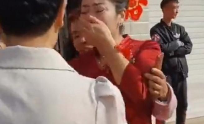 Yeşilçam Çin'de Ortaya Çıktı: Durun Siz Kardeşsiniz