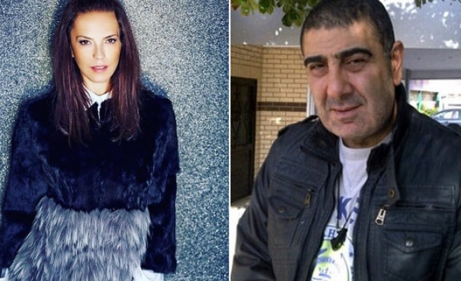 Yeşim Salkım ve Metin Özülkü'nün 'para' polemiği