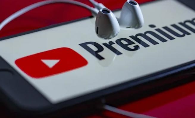 YouTube Premium, virajı döndü!