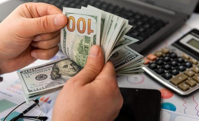 Yükselişe Geçti: Dolar/TL'de 'Enflasyon Açıklaması' Sonrası Son Durum Ne?