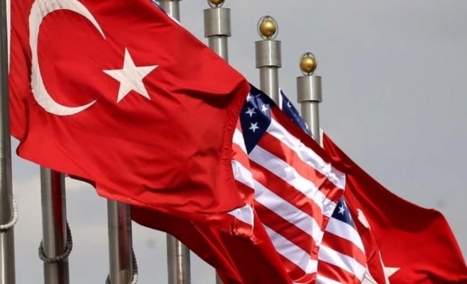Yunanistan'a ses etmeyen ABD'den Türkiye'ye skandal Oruç Reis suçlaması