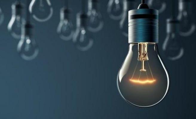 Yurt Genelinde Elektrik Kesintileriyle İlgili Açıklama Geldi