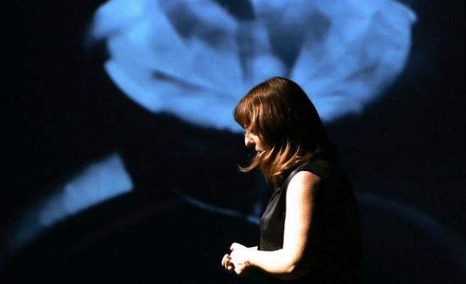 'Yüz Yılın Evi' Edinburg Festivali'nde