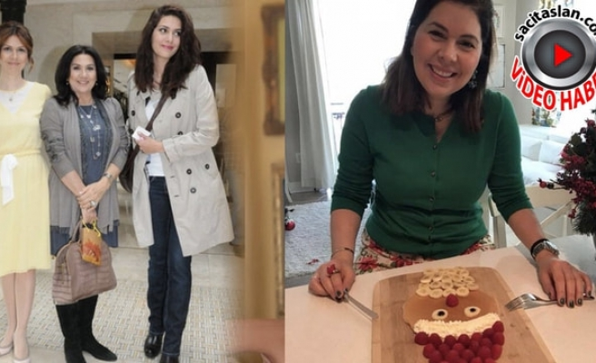 Zeynep Korel ile ilgili bomba iddia magazin dünyasını salladı!