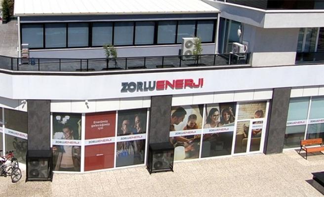 Zorlu Enerji'nin Eskişehir Ofisi, Türkiye'nin ilk iş sağlığı ve güvenliği yönetim sistemi belgesini aldı