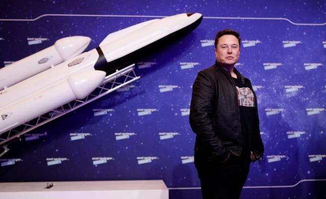 Züğürdün Çenesi Bu Sefer Az Yoruldu: Elon Musk Dünyanın En Zengini Ünvanını Kaybetti