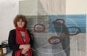 Koronavirüs mücadelesi Kıbrıs'a özgü figür...