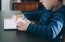 Ebeveynler dikkat: Çocuğunuz internette istismara...