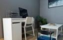 Konutta yeni trend; çalışma odası
