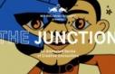 Müzisyenlerin üretim sürecini anlatan The Junction...