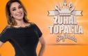 Zuhal Topal'la Sofrada Kim Kazandı 3 Nisan Haftanın...