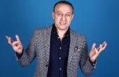 Türkiye'nin Son Zamanlardaki En Başarılı Doktoru...