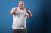Troll Tiplemelerinin Efsanevi İsmi İshak Tolgay Röportajı