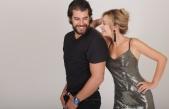 Yılın En Konuşulan Çifti Evos Angels'a Konuştu!