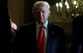 'ABD, Suudi Arabistan´ı koruyamadı'