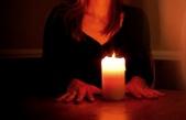 Biyoenerjili Cinsel İstismar: Kendisini 'Hızır' ve 'Allah'ın Yarattığı En Yüce Varlık' Olarak Tanıttı