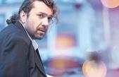 Elazığ radyolarından 'Halil Sezai' kararı