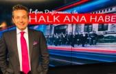 Eskiden Bayramlarda Türk Kahvesinin Yanına Nane Likörü mü İkram Edilirdi?