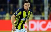 Fenerbahçe'den Real Betis'e Zajc cevabı!