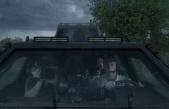 Fırtınanın İçinde filminin konusu ne? Fırtınanın...