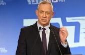 İsrail'de Filistinlileri temsil eden partiler, başbakanlık...