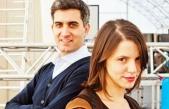 Memet Ali Alabora ve Pınar Öğün'den ortak açıklama:...