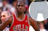 Michael Jordan'ın eski korumasından şaşırtan atak!